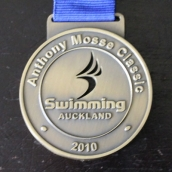 Anthony-Mosse-Swimming