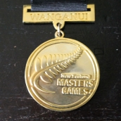 NZ-Masters-Games